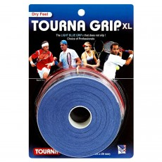 Tournagrip Overgrip Original XL x 10