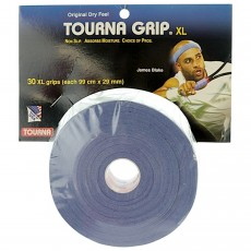Tournagrip Overgrip Original XL x 30