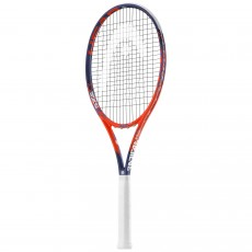 Head Graphene Touch Radical Pro Tennisracket