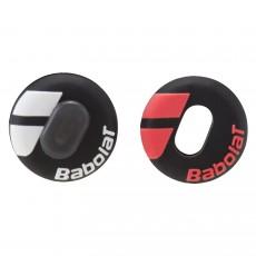 Babolat Custom Damp Demper