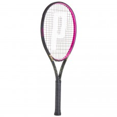 Raquette Prince Textreme Beast 104 260 Pink