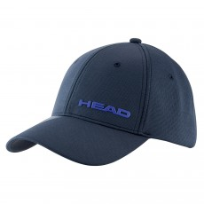 Casquette Head Radical