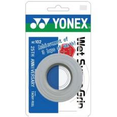 Surgrips Yonex Super Grap 3 Blanc