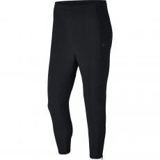 Nike Court Flex Black