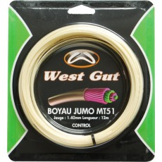 West Gut MT51 Boyau Jumo 12m