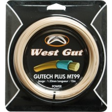 West Gut MT 99 12m