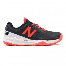 New Balance MC 796 Black Pink