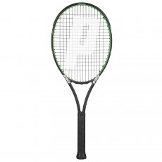 Prince Textreme Tour 100L Tennisracket