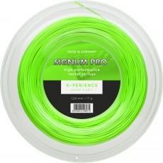 Bobine Signum Pro X-Perience 200m
