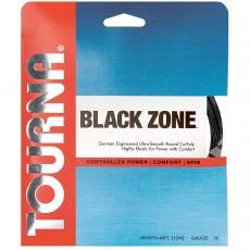 Tourna Big Hitter Black Zone 12m