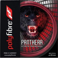 Polyfibre Panthera 12m