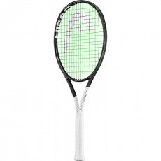 Head Graphene 360 Speed MP Lite Tennisracket