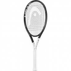 Head Graphene 360 Speed S Tennisracket