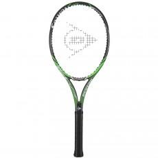 Dunlop Srixon CV 3.0 F Tour Tennisracket