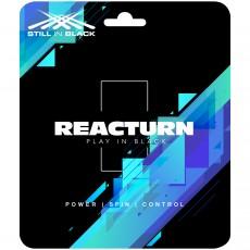 Still In Black Reacturn 12m