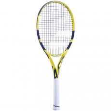 Babolat Pure Aero Lite 2019 Tennisracket