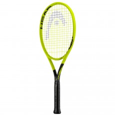 Head Graphene 360 Extreme S Tennisracket