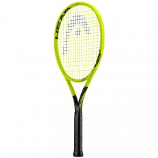 Head Graphene 360 Extreme Lite Tennisracket