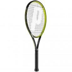 Prince Textreme Warrior 100T SE Tennisracket