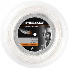 Head RIP Control Blanc 200m