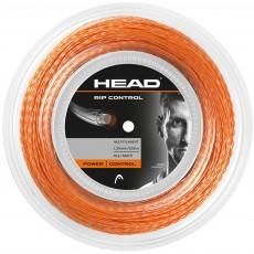 Bobine Head RIP Control Orange 200m