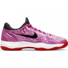 Chaussure Nike Zoom Cage 3 Femme Australian Open 2019