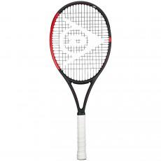 Dunlop CX 400 Tennisracket