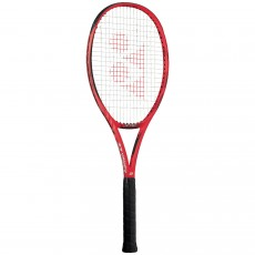 Yonex Vcore 98 Flame Lite 285g Tennisracket