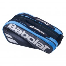 Thermobag Babolat Pure Drive VS 9R 2019