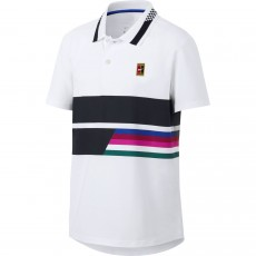 Polo Nike Junior Nikecourt Advantage