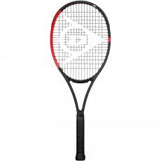 Dunlop CX 200 16/19 (305gr) Tennisracket