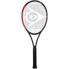Dunlop CX 200 Tour 16/19 (310gr) Tennisracket