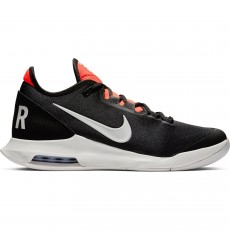 Nike Air Max Wildcard Junior Black