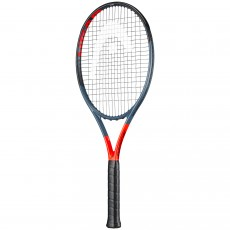 Raquette Head Graphene 360 Radical Lite