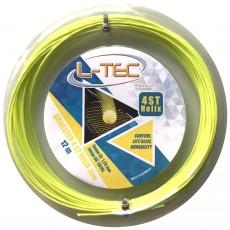 L-Tec OS 4ST 200m Reel