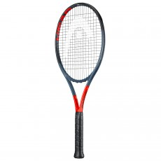 Raquette Head Graphene 360 Radical MP Lite Non Cordée