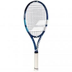 Babolat Drive G Lite Blue Tennisracket
