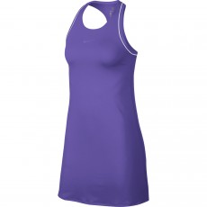Robe Nike Nikecourt Dry Psychic Purple