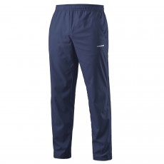 Pantalon Head Club Bleu Navy
