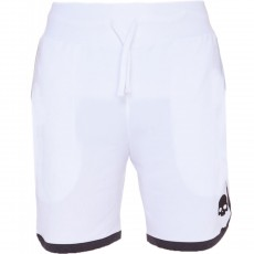 Short Hydrogen Tech Storm White