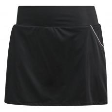 Adidas Black Club Skirt