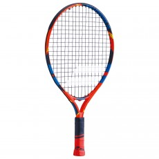 Raquette Babolat Junior Ballfighter 19