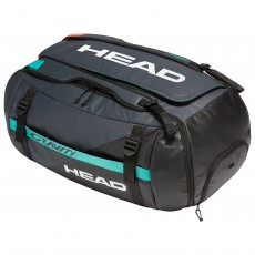 Duffle Bag Head Gravity Large