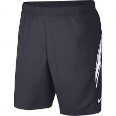 """Nike Court Dry 9"""" Grid Iron Short"""