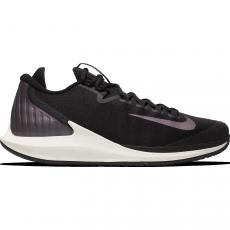 Nike Air Zoom Zero US Open 2019
