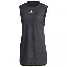Robe Adidas New York Noir