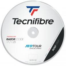 Bobine Tecnifibre Razor Code Carbon 200m