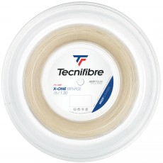 Tecnifibre X One Biphase 200m