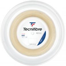 Bobine Tecnifibre TGV 200m