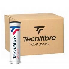 Tecnifibre X ONE 36x4ST